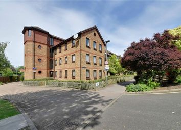 1 bed property for sale in Stokes Court, East Finchley N2