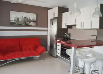Thumbnail 2 bed apartment for sale in Alamillo, Puerto De Mazarron, Spain