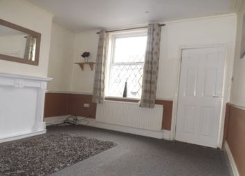 Thumbnail 2 bedroom terraced house to rent in Loxley Road, Sheffield