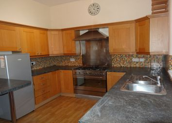 Thumbnail 2 bed terraced house to rent in Stocks Road, Ashton-On-Ribble, Preston