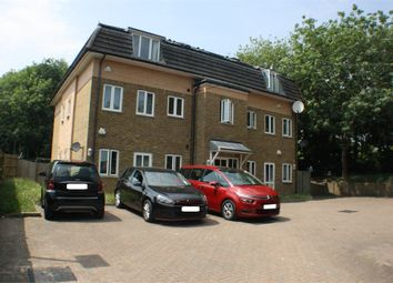 Thumbnail 2 bedroom flat to rent in Parkfield Close, Edgware, Middlesex