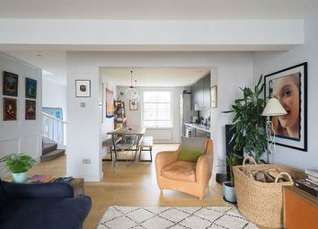 Thumbnail 2 bed flat for sale in Durham Terrace, London