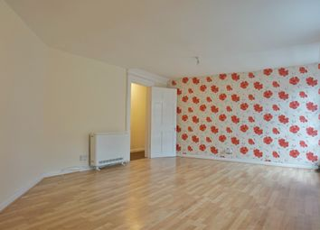 Thumbnail 2 bed duplex to rent in High Street, Epping