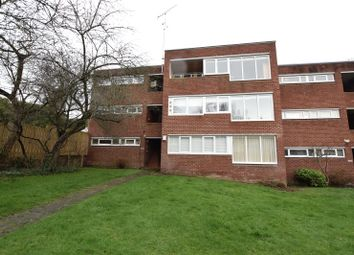Thumbnail 2 bed flat to rent in Masham Court, Shaw Lane, Leeds, West Yorkshire