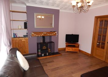 Thumbnail 3 bed property to rent in Plasycoed Road, Pontnewynydd, Pontypool