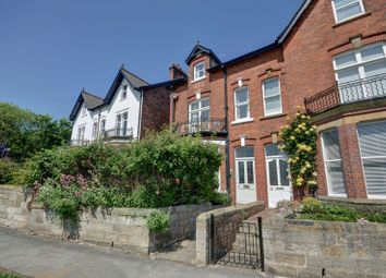 Thumbnail 5 bed semi-detached house for sale in Prospect Hill, Whitby