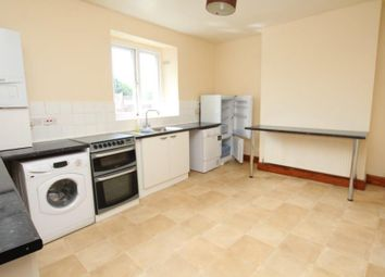 Thumbnail 4 bed flat to rent in Lawrence Hill Industrial Park, Croydon Street, Bristol