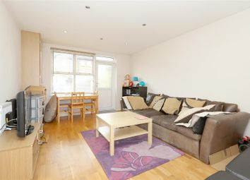 Thumbnail 4 bed property for sale in Beeston Close, London