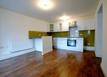 Thumbnail 1 bed flat to rent in The Drive, Coulsdon