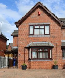 Thumbnail 3 bed semi-detached house for sale in Cumberland Street, Fenton