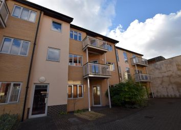 Thumbnail 1 bedroom flat for sale in Waggon & Horses Lane, Norwich