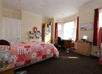 Thumbnail Room to rent in Earlsdon Street, Earlsdon, Coventry