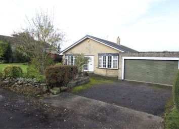 4 bed detached bungalow for sale in School Lane, Stainton, Rotherham, South Yorkshire S66