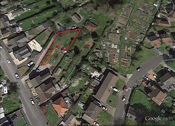 Thumbnail Land for sale in Heol Gerrig, Treboeth, Swansea, Swansea