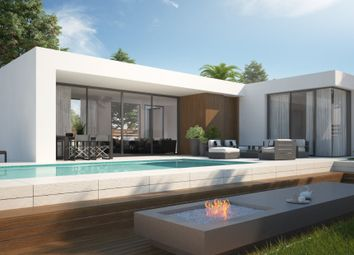 Thumbnail Chalet for sale in K'iin, Polop, Alicante, Valencia, Spain