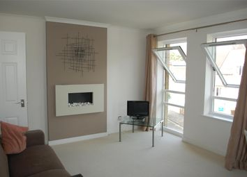 Thumbnail Flat to rent in Stephen Court, Stephen Road, Headington, Oxford