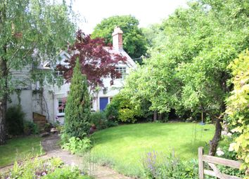 Thumbnail 3 bed semi-detached house for sale in Fountain Road, Selborne, Alton, Hampshire