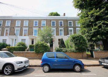 Thumbnail 2 bed flat to rent in Almorah Road, Islington