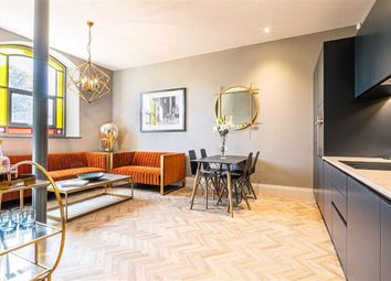 2 bed flat for sale in Apt 3, Ebenezer, Walkley S6