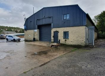 Thumbnail Office to let in Bradford Road, Birstall, Batley