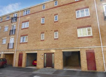 Thumbnail 1 bed flat for sale in Fenners Marsh, Gravesend, Kent