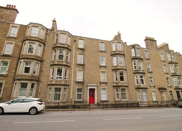 Thumbnail 2 bed flat for sale in 3L, 111 Arbroath Road, Dundee