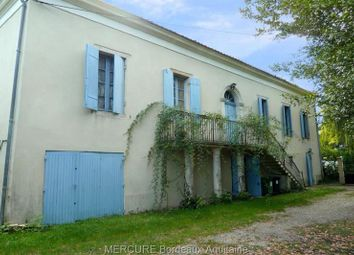 Thumbnail 5 bed property for sale in Bordeaux, Aquitaine, 33000, France