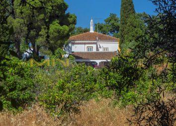 Thumbnail Detached house for sale in São Brás De Alportel, São Brás De Alportel, São Brás De Alportel