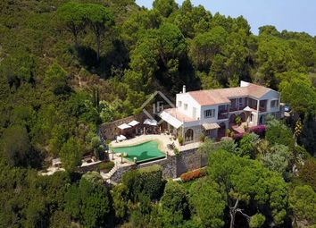 Thumbnail 7 bed villa for sale in Spain, Costa Brava, Begur, Begur Town, Lfcb1160