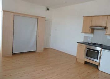 Thumbnail Studio to rent in St. Marks Crescent, Sunderland