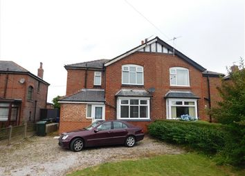 Thumbnail 3 bed property for sale in Tower Hill, Ormskirk