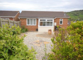 Thumbnail 3 bedroom detached house for sale in Raleigh Road, Teignmouth, Devon