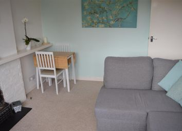 2 bed flat for sale in Brunel Road, Maidenhead SL6