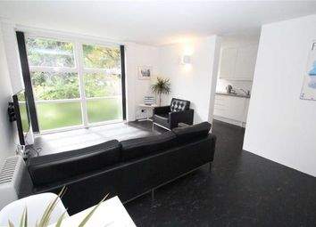 Thumbnail 1 bedroom flat for sale in Harefield House, Buckhurst Hill, Essex
