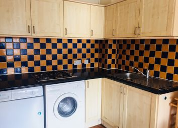 Thumbnail 2 bed flat to rent in Ranelagh, Liverpool
