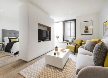 Thumbnail Property to rent in Archway, London