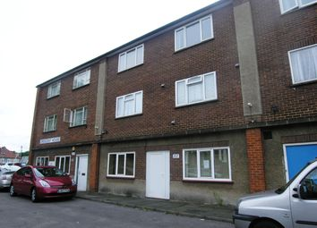 Thumbnail Office to let in Crescent Road, New Barnet