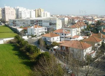Thumbnail 1 bed apartment for sale in Oeiras, 2780-271 Oeiras, Portugal