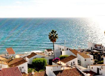 Thumbnail 2 bed town house for sale in Avenida Del Pirata, 29680 Estepona, Málaga, Spain