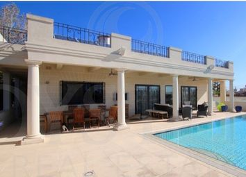 Thumbnail 1 bed bungalow for sale in Victoria Gardens Ibragg, Malta