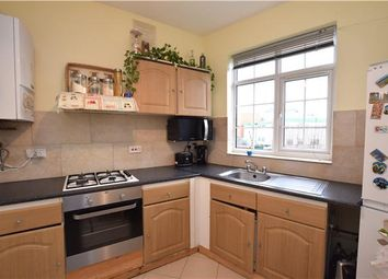 Thumbnail 2 bed flat for sale in London Road, Morden, Surrey