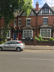 Thumbnail 2 bed duplex to rent in Heathfield Road, Handsworth