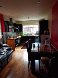 Thumbnail 2 bed maisonette to rent in Masons Avenue, Harrow, Middlesex