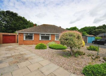Thumbnail 2 bed semi-detached house for sale in Snowdon Gardens, Churchdown, Gloucester