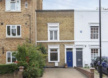 Thumbnail 2 bed property for sale in Tudor Road, London