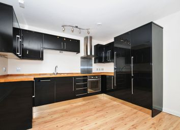 Thumbnail 1 bed flat to rent in The Avenue, West Ealing