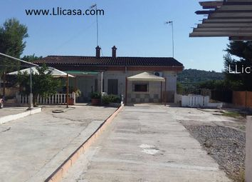 Thumbnail 7 bed villa for sale in ., Llíria, Valencia (Province), Valencia, Spain