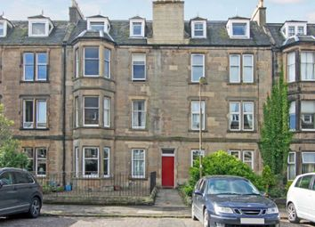 Thumbnail 2 bed flat to rent in Maxwell Street, Morningside, Edinburgh