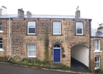 Thumbnail 5 bed property for sale in Holme Road, Matlock Bath, Matlock, Derbyshire