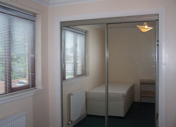 Thumbnail 2 bed flat to rent in Mill Road, Bathgate, West Lothian